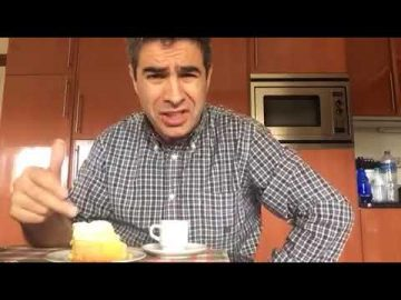 Fernando Silvestre-Encenador